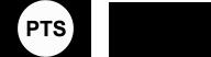 logo-pts
